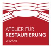 Atelier für Restaurierungen Wismar