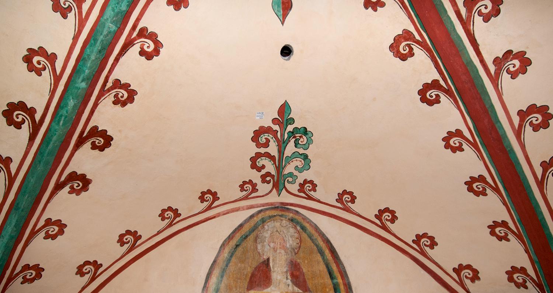 Kirche St. Nikolai Wismar 2
