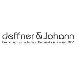 Partnerlogo deffnerundJohann