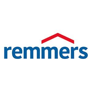 Partner Logo Remmers