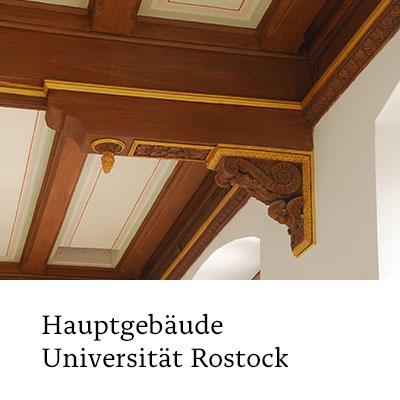 Referenzvorschau Universität Rostock