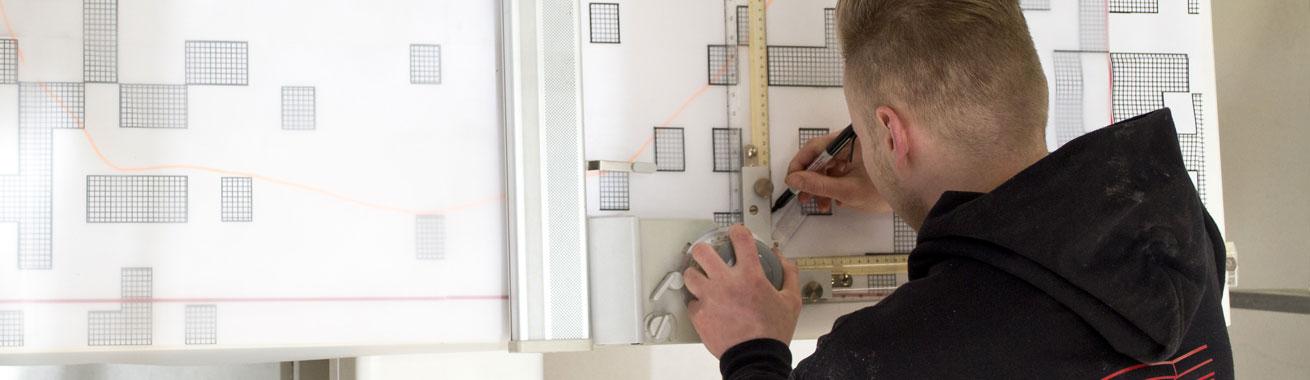 Tiltelbild Team Atelier für Restaurierung Wisamar